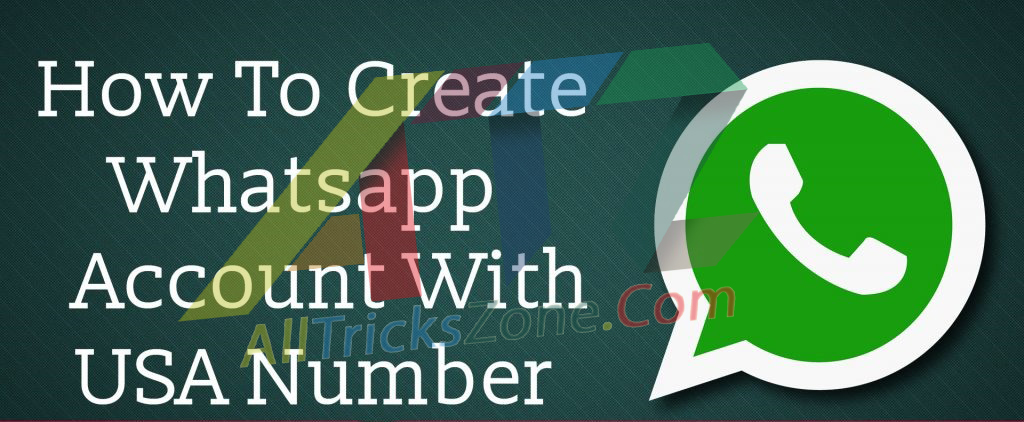 how-to-create-whatsapp-account-with-usa-number