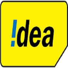 idea data share