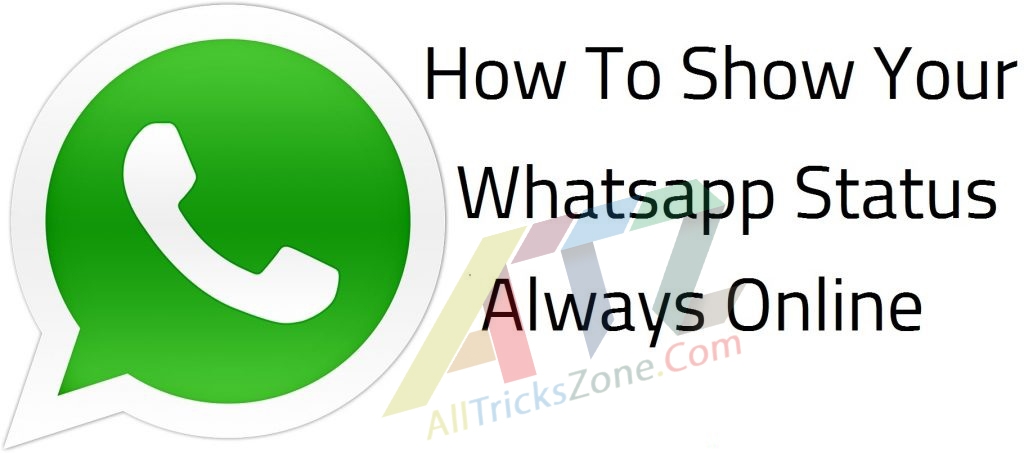How To Disable Whatsapp Status Feature Without Root How To