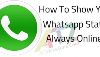 Anti Ban} GB WhatsApp Apk v7 00 Latest Version Download 2019 Update