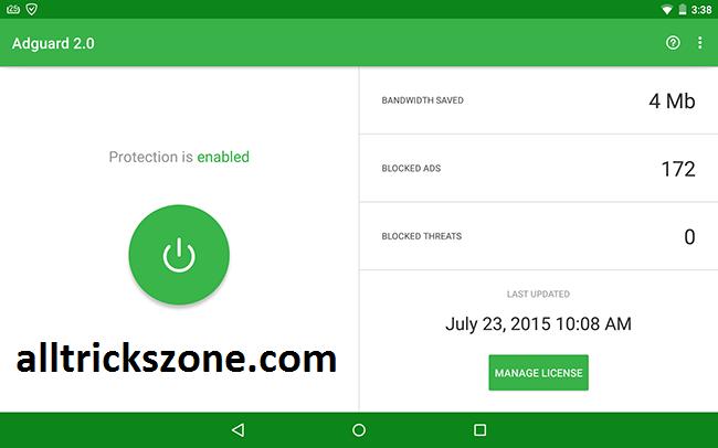 Adgurd-android-ad-blocker