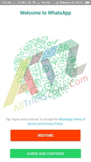 gbwhatsapp apk latest version
