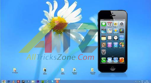 use-air-iphone-to-run-ios-apps-on-windows