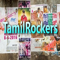 Tamilrockers New Link 2019 - Free Download Latest Movies