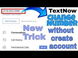 Create WhatsApp USA Account free