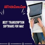 Best Transcription Software for Mac (Free & Paid) -