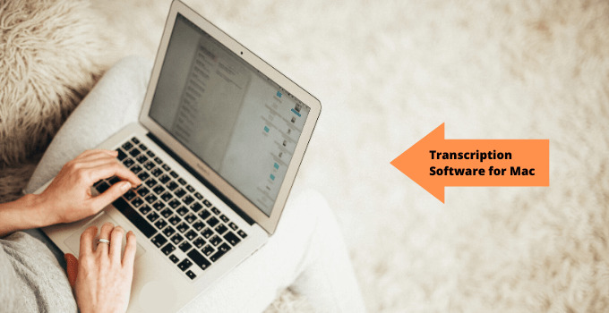 Transcription-Software-for-Mac