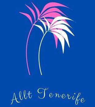 Allt Tenerife