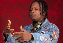 Photo of I Don't See Any Good Management From Shatta Wale's Camp – Kelvyn Boy