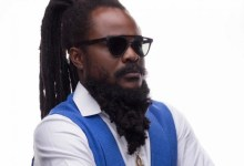 Photo of Most Ghanaian Songs Are 'Borla' – Ras Kuuku