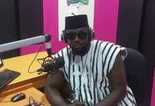 Photo of Exclusive: Osikanyi Frimpomg Manso Quits Kingdom Fm, Joins Spice Fm.