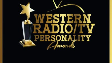 Photo of Complete List Of Winners For Western Radio\TV Personality Awards 2019