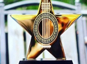 Photo of CharterHouse Opens Nominations For VGMA 2020