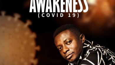 Photo of Banky Ft Micky Darling x Niikoi – Awareness (Covid-19)