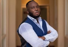 Photo of Being A Born Again Christian Doesn't Mean Leave Your Job To Establish A Church – Kaywa