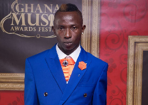 Photo of 'Government Must Seize Patapaa's Music Licence' – Article Wan