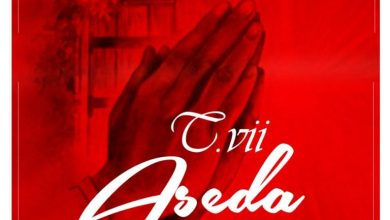 Photo of T. Vii ft Benji – Aseda (Prod by Gachios x Mixed by Eyoh Soundboy)