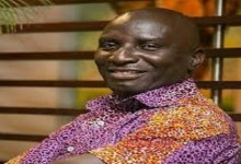 Photo of I'm Highly Disappointed In Yvonne Nelson – Socrate Safo