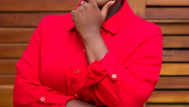 Photo of Don't Listen To My Music If You Think It Is Bad – Emelia Brobbey