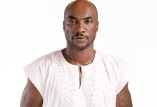 Photo of Kwabena Kwabena – Number One (Campaign Song For Nana Addo)