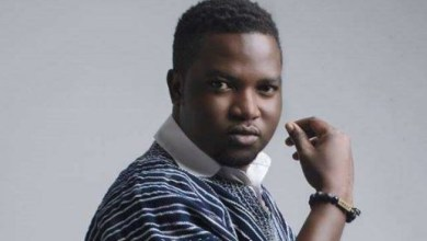 Photo of 80% Of New Producers Will Die Out Soon – Wei Ye Oteng