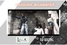 Photo of Mr Boozing – Akoko Gangstar (Official Video)