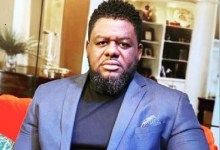 Photo of I Will Take My Life If Death Prophecy About Akufo-Addo Comes To Pass – Bulldog