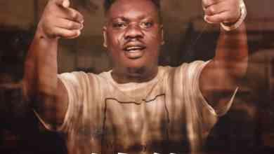 Photo of Charlorson – That Thing (Prod. by King One-Beatz)