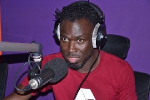 Photo of Pay Us Back The Millions We Pumped Into Promotion – Angry Kobi Rana To Ghana Tourism Authority