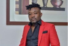 Photo of Ogee Lied, He And Others Squandered Wendy Shay's Concert Cash – Bullet Fires