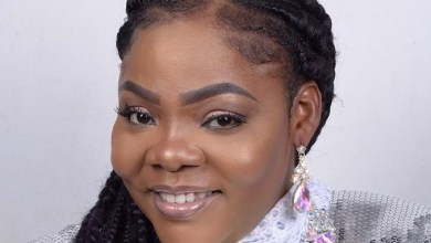 Photo of I Have Been Bashed For Featuring Secular Musicians On My New Song – Celestine Donkor