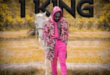 Photo of Samini – 1King (Prod by JMJ)
