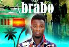 Photo of R.K.D – Abrabo (Prod. By Beatz Fada)