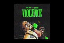Photo of Shatta Wale – Violence (Samini Diss)