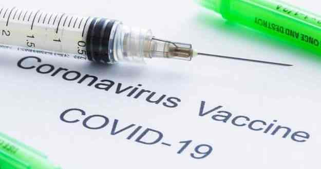 Coronavirus Vaccine by India may be launched by August