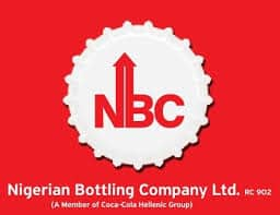 Nigeria Bottling Company holds it youth summit