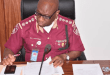 NIN Compulsory For Driver's Licence Renewal and Vehicle Registration – FRSC