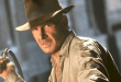 Harrison Ford Set To Return For Another 'Indiana Jones' Movie