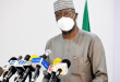 FG Issues Fresh Guidelines, Restrictions Amidst COVID-19 Surge