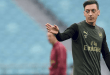 Mesut Ozil Set For Fenerbache Move