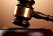 Court Sentences Two Internet Fraudsters To Jail