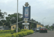 OAU Announces Resumption Date For Academic Activities
