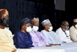 South-West Governors Place Ban On Open Grazing