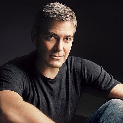 6__George_Clooney