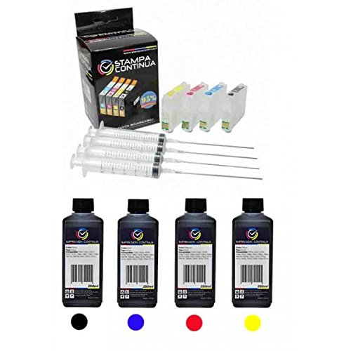 comment-choisir-son-imprimante-cartouche-dencre-ou-cartouche-laser