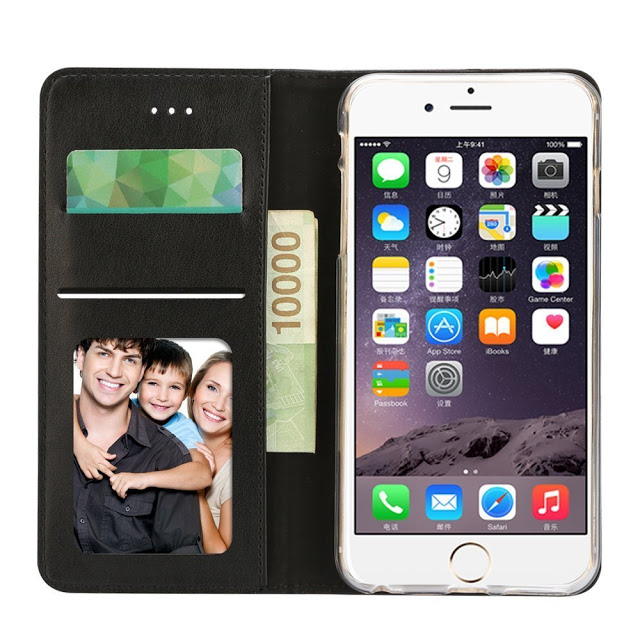 accessoires-iphones-proteger-votre-smartphone-coques-etuis-film-protection