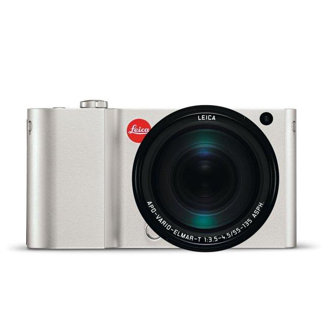 leica-t-lappareil-photo-hybride-qui-fait-cohabiter-technologie-et-luxe