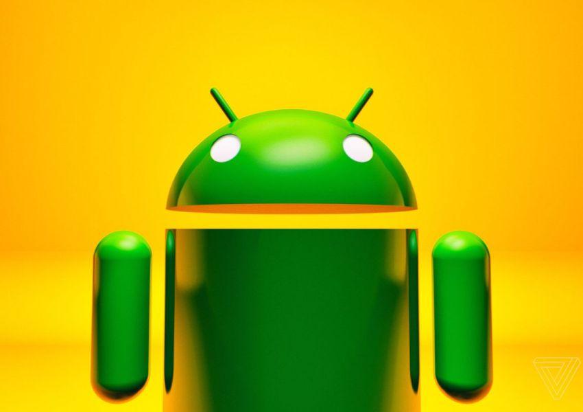 Comment supprimer les fichiers en double sur Android sans effort