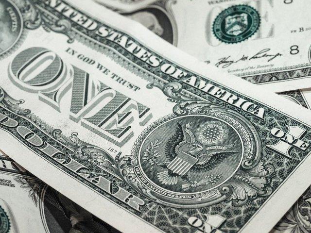 Travailler à domicile et gagner de l'argent : Les mythes !