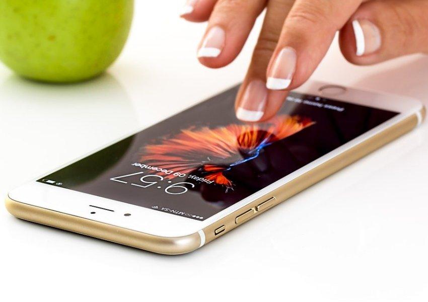 Deux solutions pour acheter son smartphone moins cher
